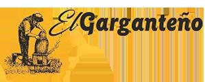 El Garganteño